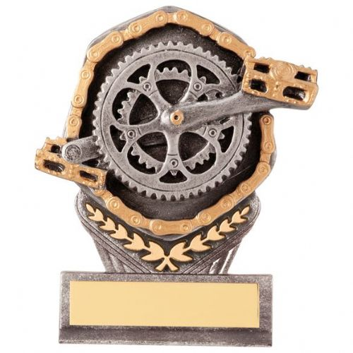 Falcon Cycling Award 105mm